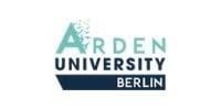 Arden-University-Berlin