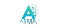 Arden-University-online