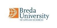 Breda-university-of-Applied-Sciences