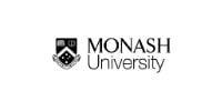 Monash-University