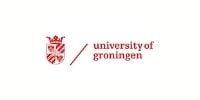 University-of-Groningen