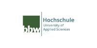 bbw-Hochschule-University-of-Applied-Sciences