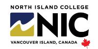 NIC new-1