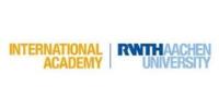 RWTH Academy