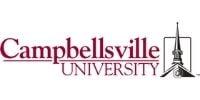 campbellsville-resized