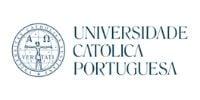 catolica-lisbon