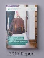 edu report 2017