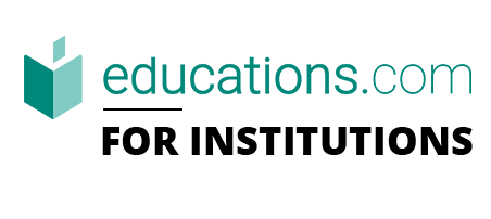 educations.com_logo