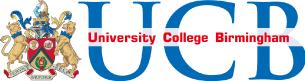 edu_ucb_logo