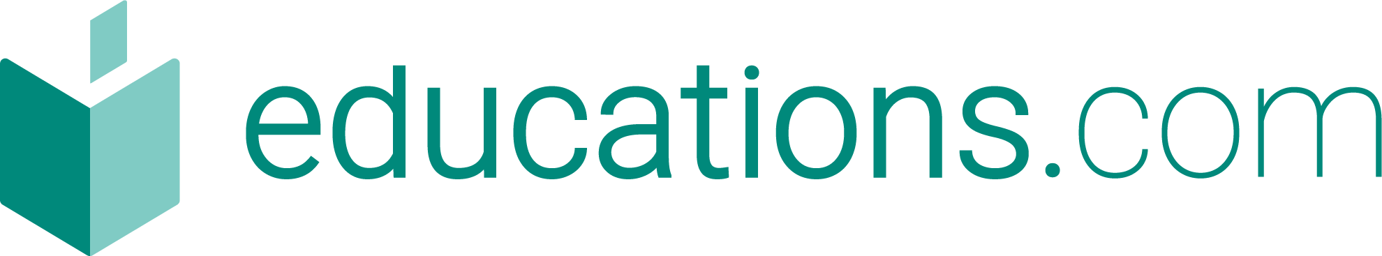 educations.com_logo