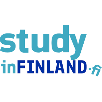 finland-350
