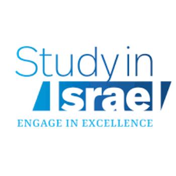 israel-350