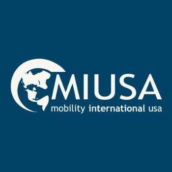 mobilty-350
