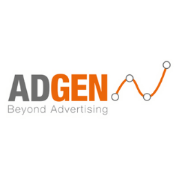 AdGen (1)