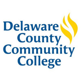 Delaware CCC logo (1)
