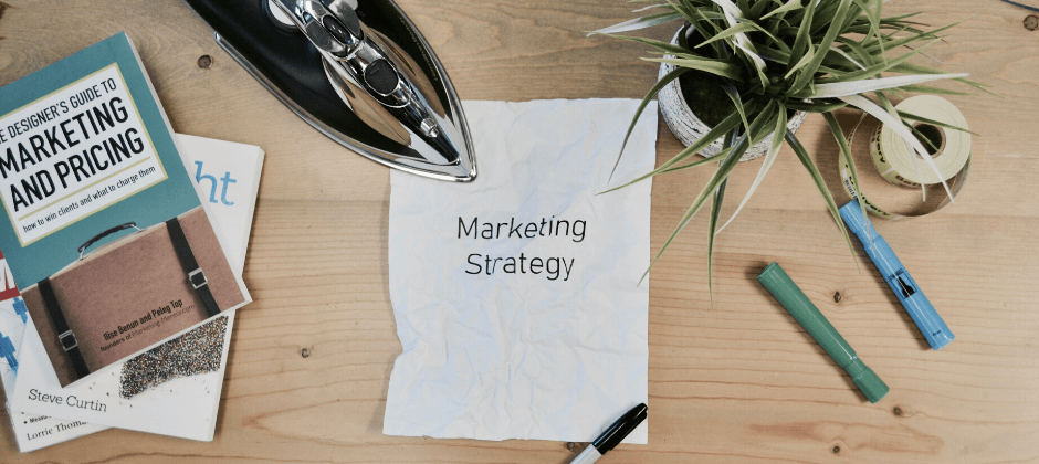 2020 Clearing: The Best Marketing Strategies
