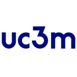 UC3M logo (1)