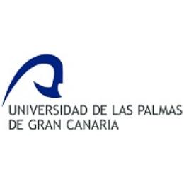 Universidad Gran Canaria logo (1)