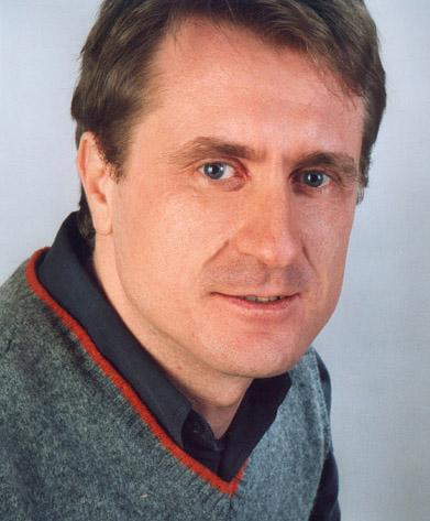 Picture of Alberto Cecchi