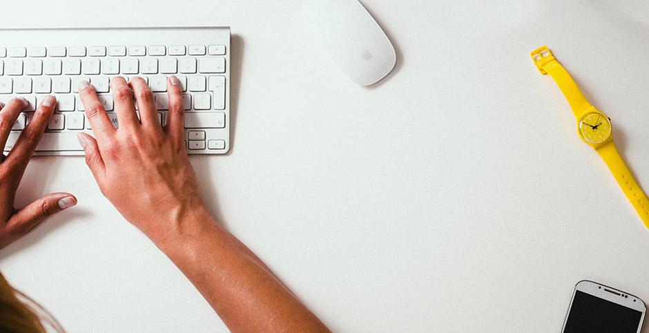 10 Ways Digital Marketing Helps in Finding the Best Education Programs