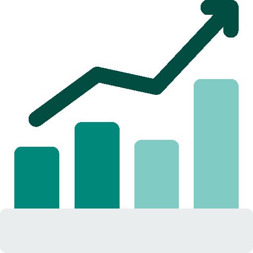 edu customer portal