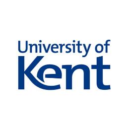 kent logo (2)