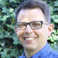 Picture of Michiel Doetjes