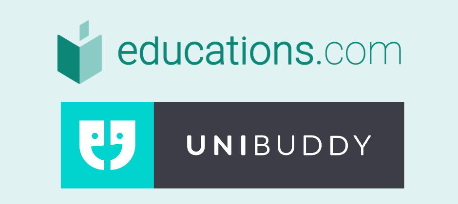 Unibuddy and educations.com Partner to Power Peer-to-Peer Marketing in International Higher Ed